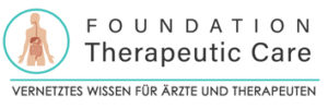Therapeutic Care Logo